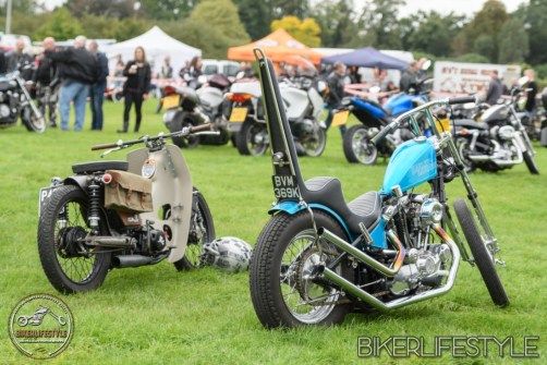 chopper-club-bedfordshire-167
