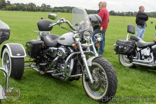 chopper-club-bedfordshire-169