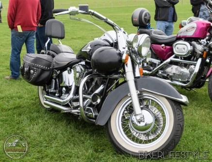 chopper-club-bedfordshire-170