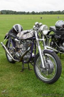 chopper-club-bedfordshire-175