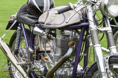 chopper-club-bedfordshire-176