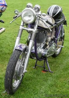 chopper-club-bedfordshire-179