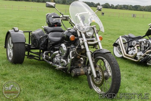 chopper-club-bedfordshire-181
