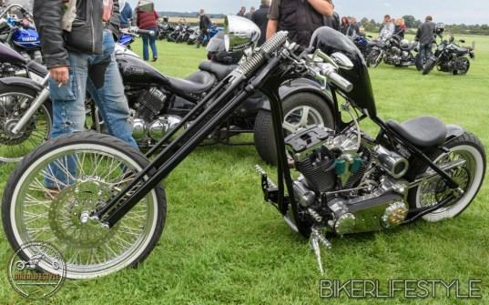 chopper-club-bedfordshire-187