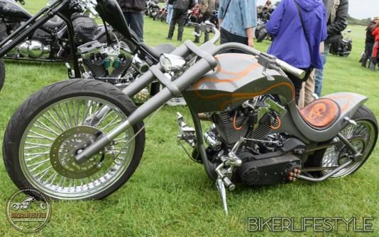 chopper-club-bedfordshire-189