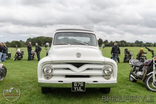 chopper-club-bedfordshire-190