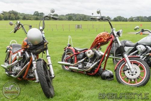 chopper-club-bedfordshire-194