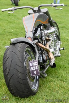 chopper-club-bedfordshire-198