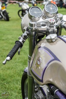 chopper-club-bedfordshire-205