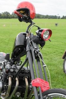 chopper-club-bedfordshire-210