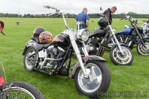 chopper-club-bedfordshire-211