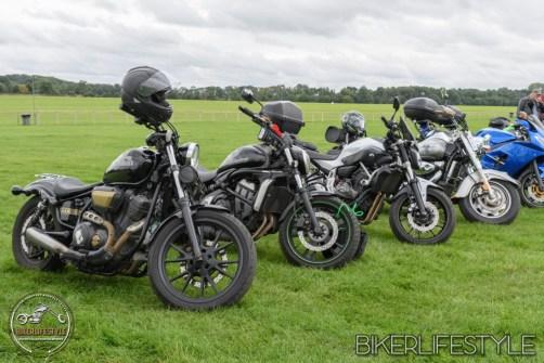 chopper-club-bedfordshire-218