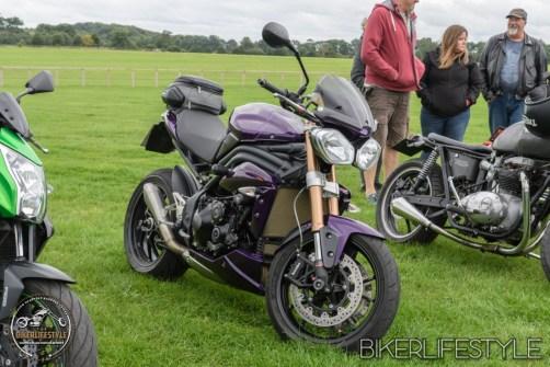 chopper-club-bedfordshire-219