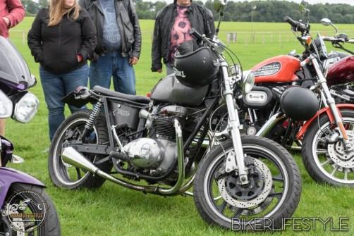 chopper-club-bedfordshire-220