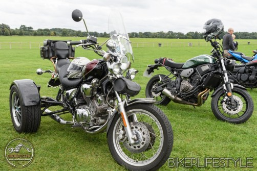 chopper-club-bedfordshire-223