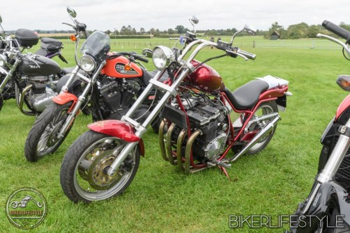 chopper-club-bedfordshire-224