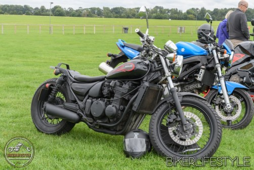 chopper-club-bedfordshire-225