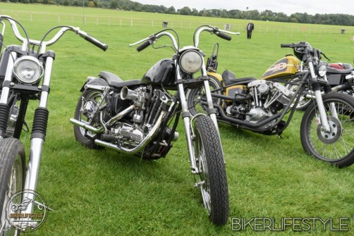 chopper-club-bedfordshire-228
