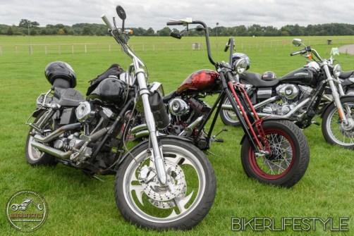 chopper-club-bedfordshire-230