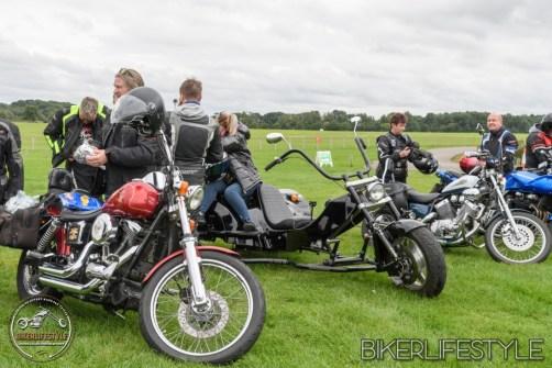 chopper-club-bedfordshire-232