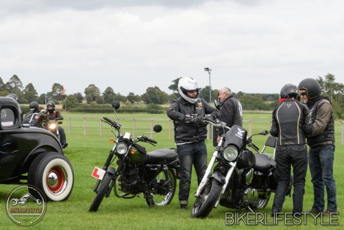 chopper-club-bedfordshire-239
