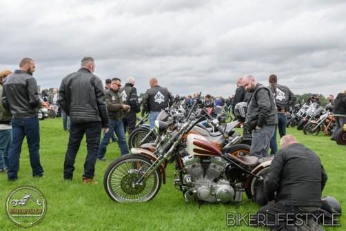 chopper-club-bedfordshire-243