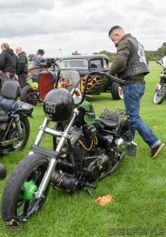 chopper-club-bedfordshire-245