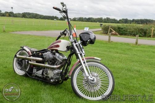 chopper-club-bedfordshire-248