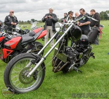 chopper-club-bedfordshire-249