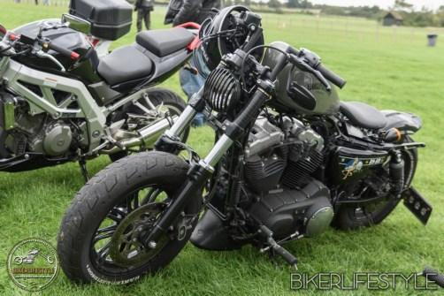 chopper-club-bedfordshire-256