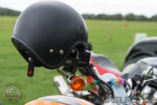chopper-club-bedfordshire-259