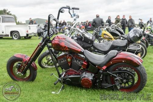 chopper-club-bedfordshire-262