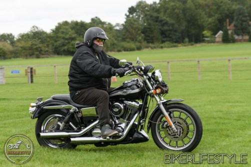 chopper-club-bedfordshire-267