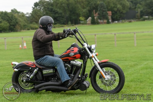 chopper-club-bedfordshire-271