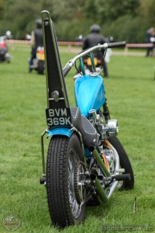 chopper-club-bedfordshire-279
