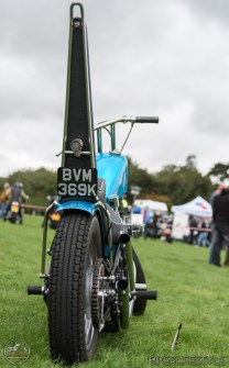 chopper-club-bedfordshire-282