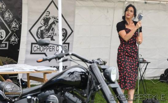 chopper-club-bedfordshire-291
