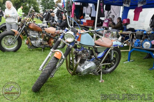 chopper-club-bedfordshire-300