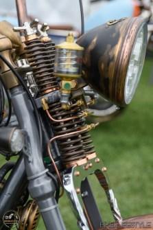 chopper-club-bedfordshire-307