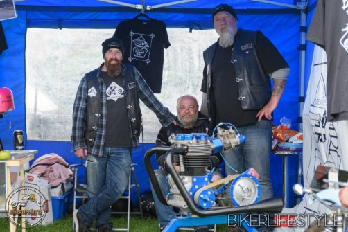 chopper-club-bedfordshire-324
