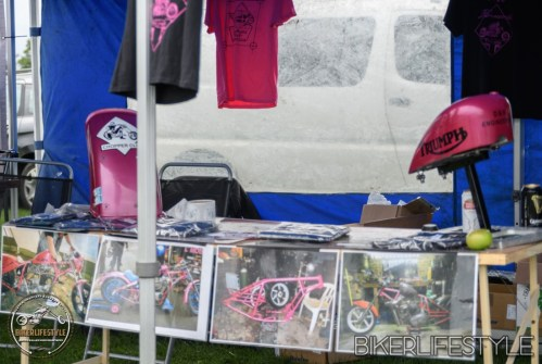 chopper-club-bedfordshire-328