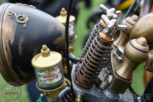 chopper-club-bedfordshire-330