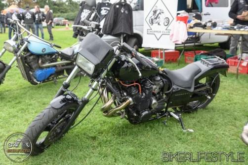 chopper-club-bedfordshire-337