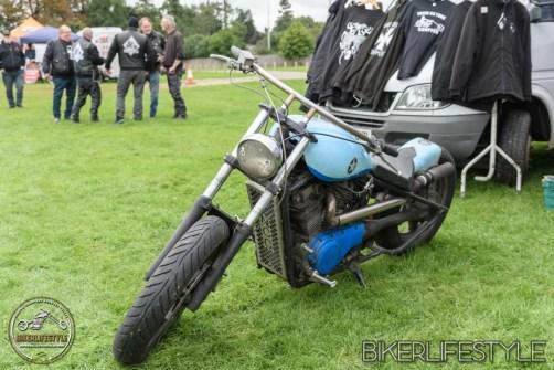 chopper-club-bedfordshire-338