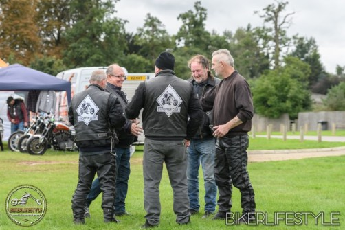 chopper-club-bedfordshire-339