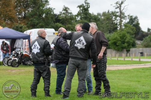 chopper-club-bedfordshire-340