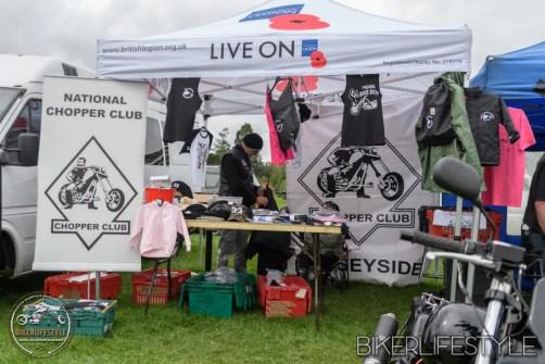 chopper-club-bedfordshire-341