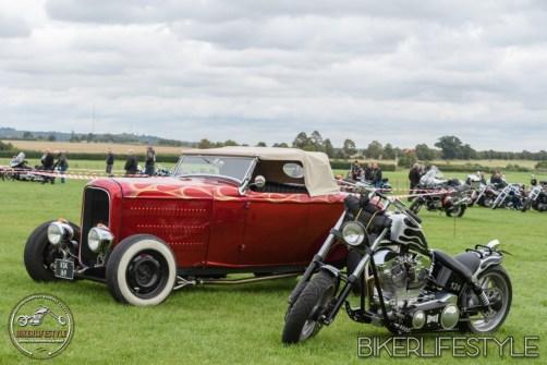 chopper-club-bedfordshire-347