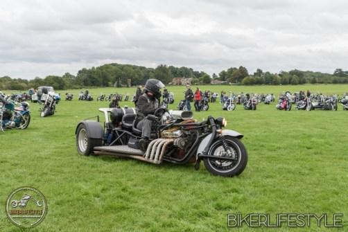 chopper-club-bedfordshire-349
