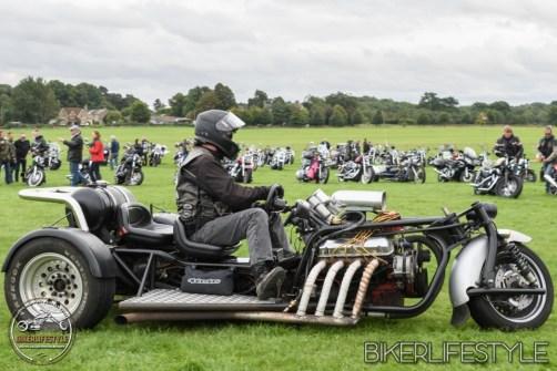 chopper-club-bedfordshire-350
